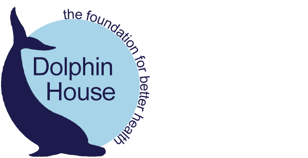 Dolphin House Clinic